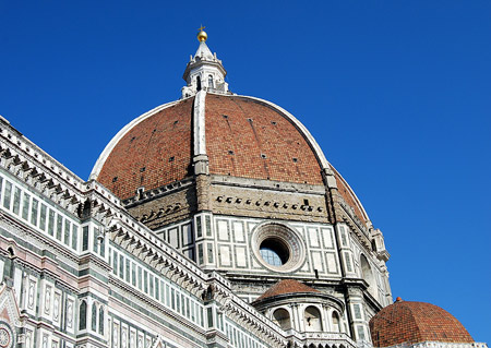 Firenze places to visit