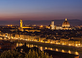 firenze-by-night